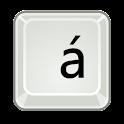 Charmap logo