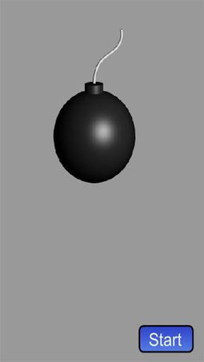 폭탄 무료