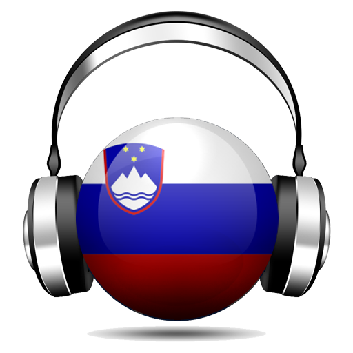 Slovenia Radio Slovenian