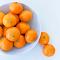 orange bowletsy.jpg