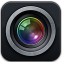 Digi-Review - Cameras & Lenses icon