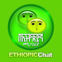 Ethiopic Chat icon