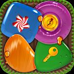 Sugar Drops - Match 3 puzzle v1.0