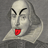 Insult like Shakespeare