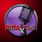 Risa Facil v2 icon