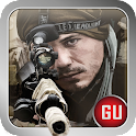 Sniper Shooter Criminal Kill icon