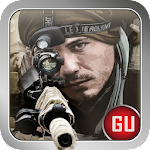 Sniper Shooter Criminal Kill 1.3 Apk