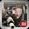 Sniper Shooter Criminal Kill 1.3 Apk