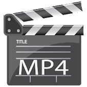 MP4 Video Songs Download