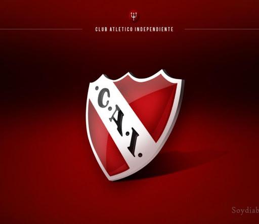 Independiente Fondos HD