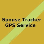 Spouse Tracker GPS Service