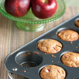 Red River Cereal Muffins Recipes.