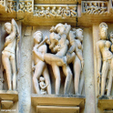 Royal Ancient Kamasutra icon