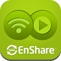 EnShare by EnGenius icon
