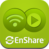 EnShare by EnGenius