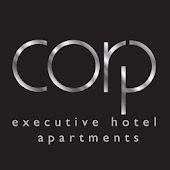Corp Al Barsha Dubai