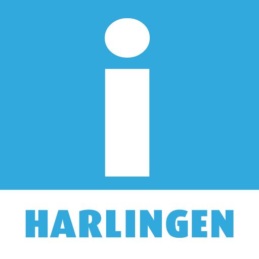 Harlingen LOGO-APP點子