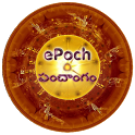 Epoch Telugu Panchangam icon