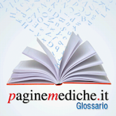 Glossario Paginemediche.it
