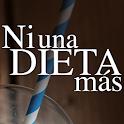 Ni Una Dieta Mas icon