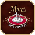 Mara's Cafe & Bakery