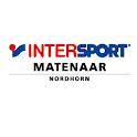 Intersport Matenaar