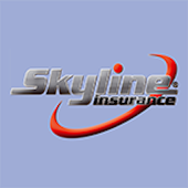 Skyline Insurance