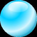 Teeter@free game icon