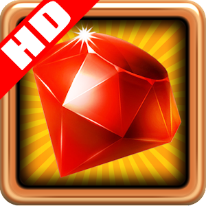 Jewels Pro for PC and MAC