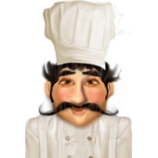 Crazy Chef Beta
