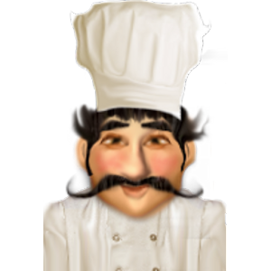 Crazy Chef Beta for PC and MAC