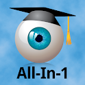 Sight Words All-In-1 Bundle icon
