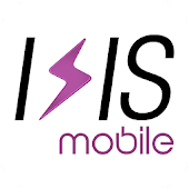 Cofely ISIS Mobile