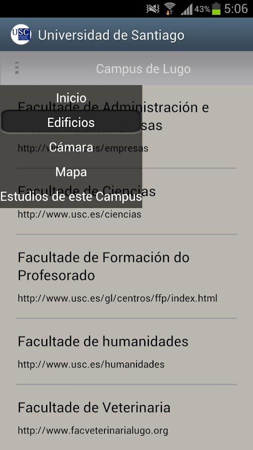 Guia USC- screenshot
