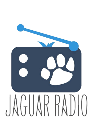 Jaguar Radio