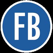 Bubble for Facebook