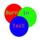 Burn_in Test