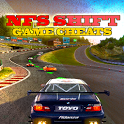 NFS Shift Top Cheats icon
