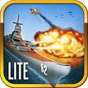 Battle Group Arcade icon
