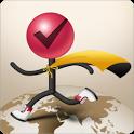 placebook icon