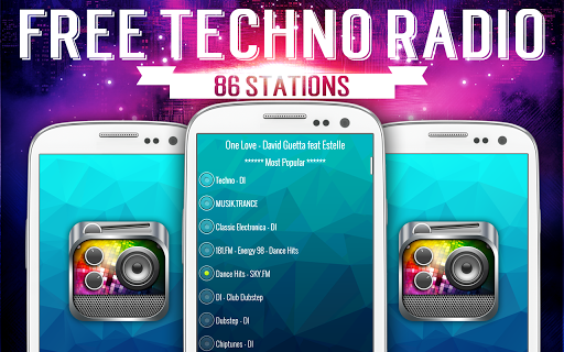 玩免費音樂APP|下載電子音樂電台 app不用錢|硬是要APP