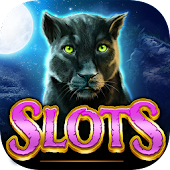 Jackpot Panther Casino Slots