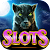 Jackpot Panther Casino Slots file APK Free for PC, smart TV Download