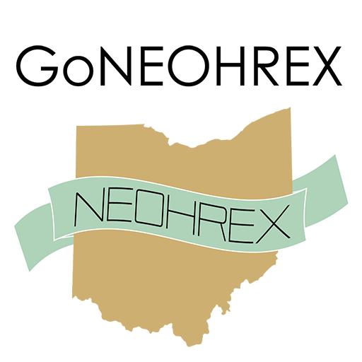GoNEOHREX LOGO-APP點子