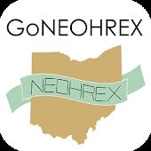 GoNEOHREX