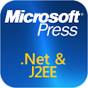 .NET and J2EE Interop Toolkit logo