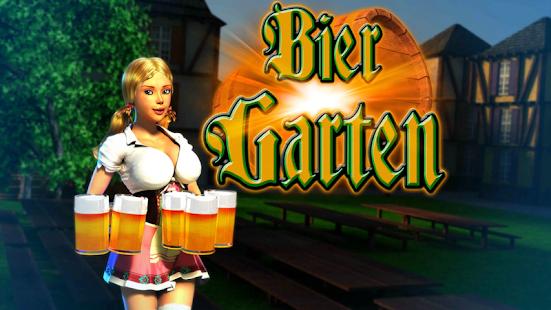 dänisches bier slots
