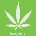 Ganjalator