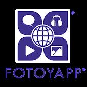 FotoYapp