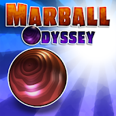 Marball Odyssey Free